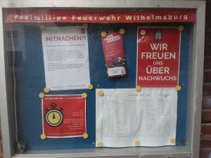 +++ Aktuell +++ News Blaulicht Blaulichtnews Retter Retterherz Alarmfahrt